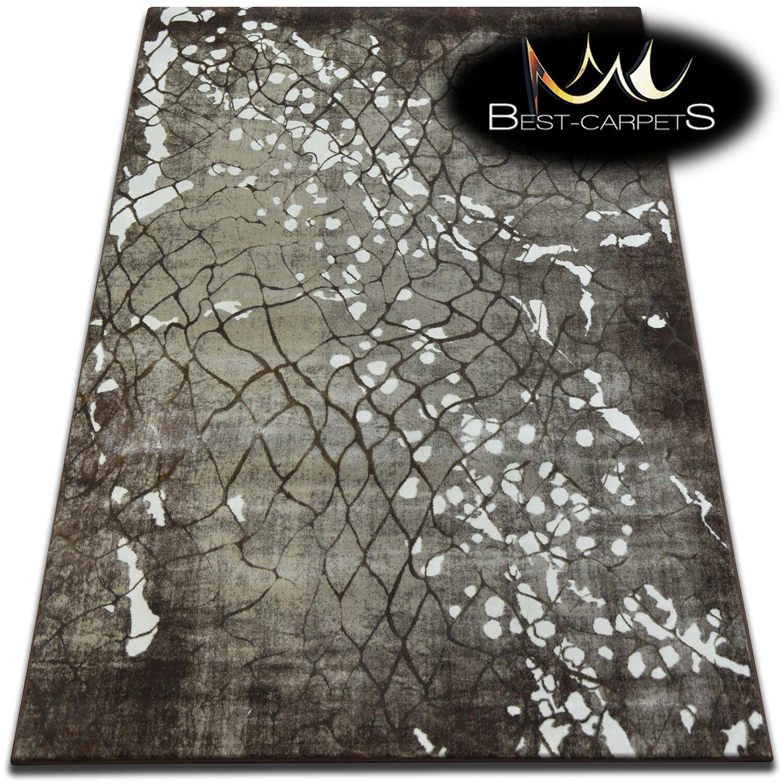 Exclusif Doux Best-Carpets Tapis ' Vogue 'Qualité Design Élégant Grande Taille Best-Carpets Doux 853ddd