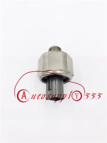 New 89615-30080 Ignition Knock Sensor Fit Toyota Solara Lexus SC430High Quality