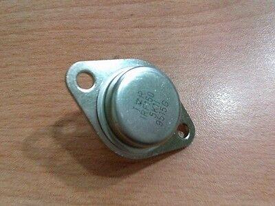 14 x 3-Inch 25-Pack The Hillman Group 41610 Pan Head Phillips Sheet Metal Screw