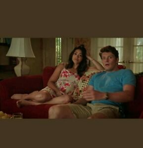 JANE-THE-VIRGIN-BRETT-DIER-MICHAEL-SCREEN-WORN-WARDROBE-SHORTS