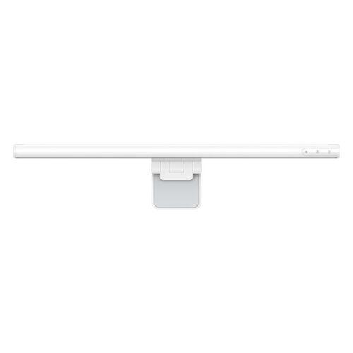 Baseus i-wok USB Powered Screen Bar Lamp PC LCD Monitor Study Reading Light