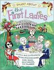 Smart about the First Ladies: Smart about History by Jon Warner Buller (Paperback / softback, 2004)