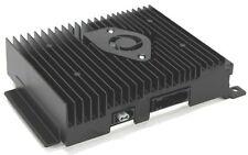 AUDI a8 4e B & O Bang Olufsen High-End Amplificatore Amplifier 4e0035466c 4e0035466e