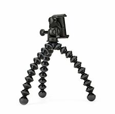 Joby GripTight Gorillapod Stand PRO for Smartphone