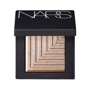 NARS-Dual-Intensity-Eyeshadow-HIMALIA-1-5g-05oz-New-Without-Box