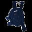 miniature 5 - Matman Wrestling | #36 | adulte Ultra Guard Tête Réglable Gear oreille gardes