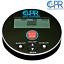 miniatura 8 - CPR V10000 Call Blocker Stop chiamate fastidiose sul telefono di casa fisso