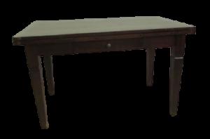 Tavolo-allungabile-a-sfilo-in-noce-stile-Luigi-XVI-900-scrittoio-225-cm