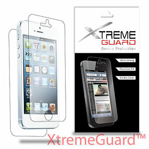 XtremeGuard-LCD-FULL-BODY-Screen-Protector-Skin-Cover-Shield-For-Apple-iPhone-5S