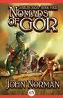 Nomads of Gor by John Norman (Paperback / softback, 2014)