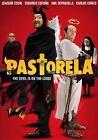 Pastorela 0031398150930 With Carlos Cobos DVD Region 1