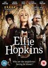 Elfie Hopkins 5060192811537 DVD Region 2