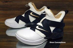 Nike Ao4054 disponibili Uomo Lebron Scarpe pallacanestro 100 Soldier Xii Sfg da Taglie OPkNwX8n0
