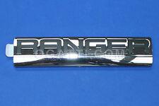 BRAND NEW OEM RANGER TAILGATE EMBLEM 2006-2012 FORD RANGER #6L5Z-9942528-B