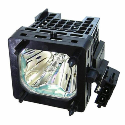 SONY XL-5200 XL5200 FACTORY ORIGINAL BULB IN HOUSING FOR MODEL KDS55A2000