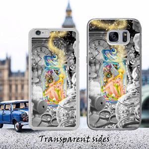 Disney-Tinker-bell-in-the-Can-Phone-Case-Cover