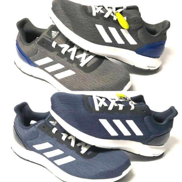 Adidas Men's Running Shoes Cosmic 2 m BB3585 GREYWHITEBLUE BB3589 NVYWHTBLK