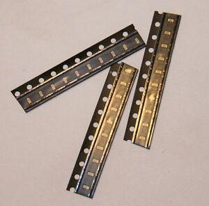 LED-SMD-0402-todos-colores-30-unidades-para-la-construccion-del-modelo-la-iluminacion