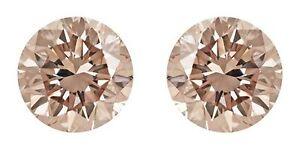 0-040cts-Stunning-Loose-Diamond-fancy-Brownish-Green-VS-SI-Round