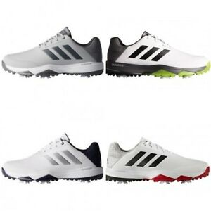 brand new 123be 0ea43 Image is loading New-2018-Adidas-Adipower-Bounce-Wide-Mens-Golf-