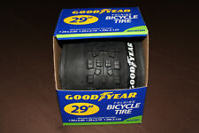 "Goodyear 29/"" Mountain Bike Folding Bicycle Tire FITS 2//2.10//2.125 NO Dry Rot"