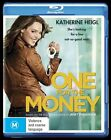 One For The Money (Blu-ray, 2012)