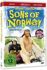 Sons of Norway (2012)