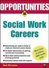 Opportunities in Engineering Careers by Nicholas Basta (Paperback, 2002)