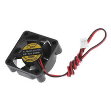 30mm 3cm Brushless Cooling Fan Ideal for PC Laptop to