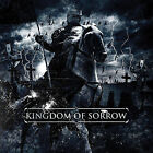 Kingdom of Sorrow [Digipak] by Kingdom of Sorrow (CD, Feb-2008, Relapse Records (USA))
