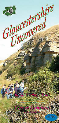 (Very Good)-Rural Geology Trail: Cleeve Common, Cheltenham (Gloucestershire Unco