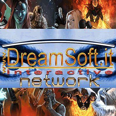 dreamsoft-interactive