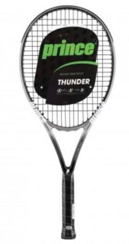 Princethubder Ultralite 114 Raquette de Tennis