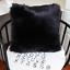 NEW-Wool-Sofa-Car-Pillow-Cover-Soft-Fur-Fluffy-Plush-Luxury-Cushion-Case-Home thumbnail 12