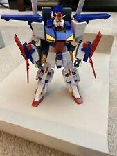 AMX-004 Qubeley GUNPLA MG Master Grade Gundam 1//100 BANDAI