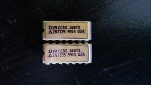 Trans MOSFET N-CH 100V 16A 3-Pin IRFU3910PBF 100 Items IPAK Tube 3+Tab