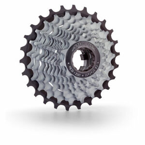 4caa1cce04a Details about Miche Primato - Light - 11 Speed Cassette - Campagnolo