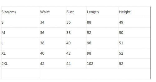 Damen Neopren Taille Trainer Weste Shaper Shapewear Abnehmen Gürtel Body DE