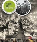 The 1918 Flu Pandemic: Core Events of a Worldwide Outbreak by Jr John Micklos (Hardback, 2015)