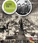 The 1918 Flu Pandemic: Core Events of a Worldwide Outbreak by Jr John Micklos (Hardback, 2015)
