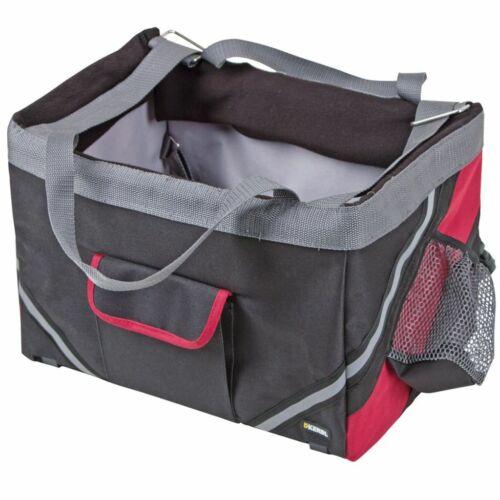 Tapis protection bagpax limousine voiture intérieur protection tapis bain intérieur