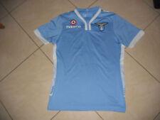 Splendida maglia da calcio della LAZIO di BRUNNER!!!