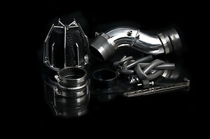 WEAPON-R-DRAGON-RAM-AIR-INTAKE-for-93-01-NISSAN-ALTIMA-NEW