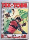 TEX-TONE n°177 - Impéria 1964 - Bel état complet