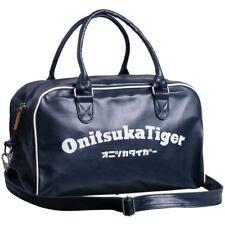 item 8 New Asics Onitsuka Tiger Sports Shoulder Gym Holdall Duffel Carry  Bag rrp £45 -New Asics Onitsuka Tiger Sports Shoulder Gym Holdall Duffel  Carry Bag ... d8c560d43cb8d