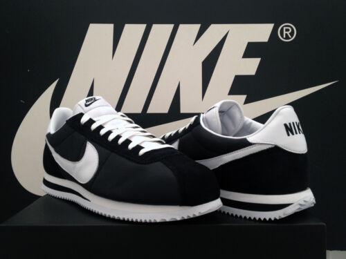 Gump Nike Eu46 Og Id Rare Cortez Uk11 Compton Nylon 2018 Basic Kendrick Ds Noir 7RwCYq5x