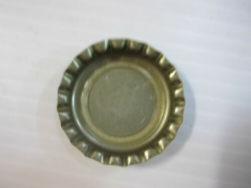 Never Used 200 Sprite Bottle Caps NOS