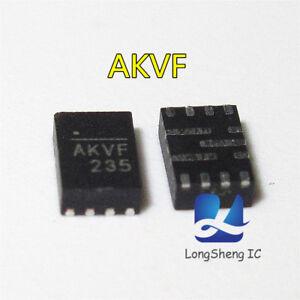 5-un-NB681GD-Z-NB681GD-akvf-akvg-QFN13-Nuevo