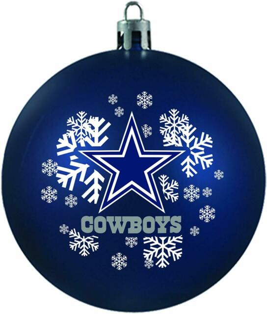 Dallas Cowboys Football Player Tree Face For Sale Online Ebay