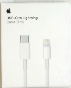 Genuine-Apple-MQGJ2AM-A-1-m-USB-C-to-Lightning-Fast-Charging-Cable